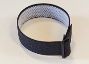 SI-Card replacement elastic band